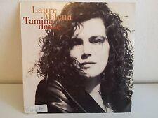 LAURE MILENA Tamina danse 8672027