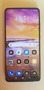 Xiaomi Mi 9T Pro - 128Go - Bleu Glacier (Unlocked) (Double SIM)