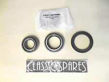 BEDFORD CF 1974 TO 1984 FRONT WHEEL BEARING AND SEAL KIT D251