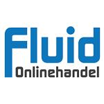 fluidonlinede