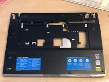 Sony Vaio VGN-AR21M AR21S AR31M AR41S AR51M PCG-8Y3M Palmrest & Touchpad