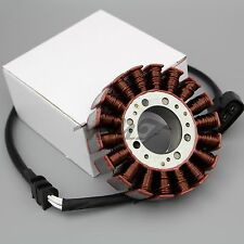 New For Yamaha YZF-R1 2002-2003 YZF R1 Motorcycle Stator Coil Generator Magneto