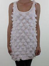 River Island Scoop Neck Regular Size Tops & Shirts for Women