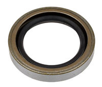 Transmission Input Shaft Seal for Massey Ferguson TE20 TEA20 TO20 & TO30