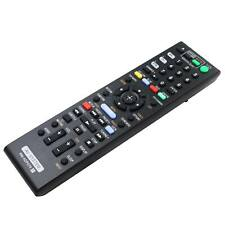 NEW Replaced Remote RM-ADP076 For Sony BVDN890Z BVD-N890Z BVDN990W BVD-N990W