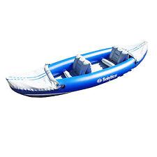 Solstice Rogue Kayak- 29900, New