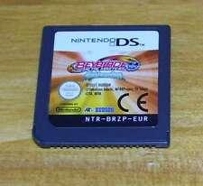 BEYBLADE METAL MASTERS - DS Lite DSI 3DS 3DSXL 2DS - Port gratuit lettre suivie