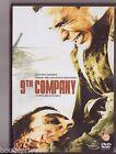 DVD D'occasion - 9TH COMPANY
