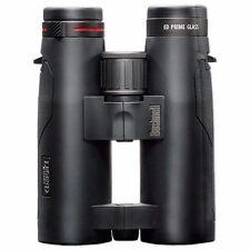 NEW Bushnell Legend M Series 10x 42mm Binocular