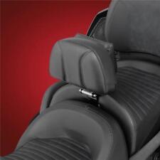 Can Am Spyder F3 Backrest 41-308 Show Chrome Smart Mount Back Rest for Spyder F3