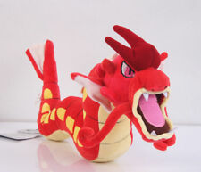 Pokemon 23 inch Shiny Gyarados Red Plush Doll Stuffed Toy Gift