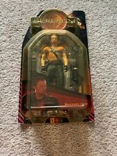 Serenity MERCENARY JAYNE ACTION FIGURE Diamond Select SEALED Firefly Baldwin