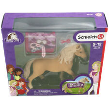 Schleich Horse Club Sofia's Fashion Creation NEW