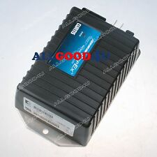 Curtis PMC 1243-4320 DC SepEx Controller 36V 300A 0-5kΩ for Forklift Stacker