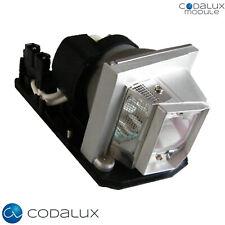 codalux Modul Ersatzlampe  ACER EC.K0700.001   H5360, H5360BD