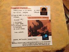 UNCLE TUPELO No Depression Demos SEALED! w Download Record Store Day Jeff Tweedy