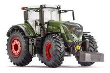 7343  Wiking Fendt 939 Vario Tractor  1:32