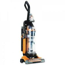 Upright Vacuum Cleaner 12 Amp Commercial Hotel Home Floor Vac Tools Vacume Stair