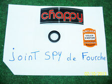CHAPPY JOINT SPY DE FOURCHE