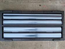 2008-2013 Silverado 1500 Left Front Door Molding  20816967