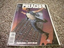 PREACHER #26 (1995 Series) DC/Vertigo Comics NM/MT