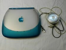 IBOOK G3 CLAMSHELL M2453