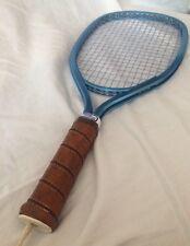 Extelon Jennifer Harding Racquetball Racquet Blue