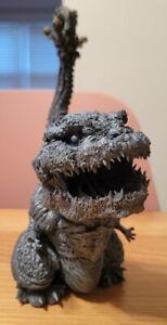 X Plus Deforeal Shin Godzilla Frozen