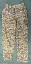 Trousers Air Force American Militaria (1991-Now)