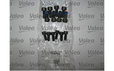 VALEO Kit de embrague OPEL ASTRA CORSA VAUXHALL ASTRAVAN 835076