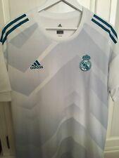 Adidas Real Madrid Trikot - Grösse L