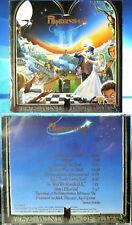 Pendragon - The Window Of Life (CD, 1994, Pony Canyon Inc., Japan) PCCY-00653
