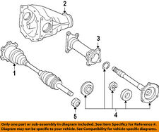 Genuine Oem Front Axle Parts For Toyota T100 Sale Ebay. Toyota Oem Front Suspensionnut 4352160011 Fits T100. Toyota. 1996 Toyota T100 Front Wheel Diagram At Scoala.co