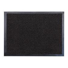 Schmutzfangmatte Saugstark CRISP Schmutzfangläufer Türmatte Fußmatte Matte