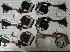 New FAN for DELL VOSTRO 3400 3500 V3400 Cooling heatsink with fan 0J6KH0 0160M8