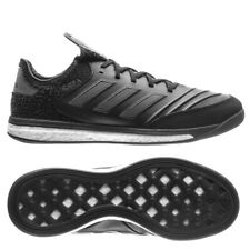 db25f01a4993 adidas Copa Tango 18.1 Trainer Boost Nite Crawler Black Soccer Men US 11  BNIB