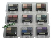 Gucci Eye Magnetic Color Shadow Quad Choose Your Shade New & Sealed Tstr