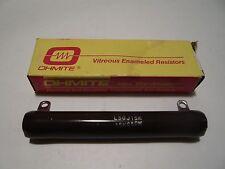 Ohmite L50J15K 50 Watt 15K Ohm Ceramic Resistor INV-OF