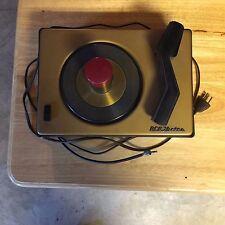 Tocadiscos RCA 45