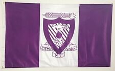 Sigma Alpha Mu Flag 3' x 5' - Officially approved