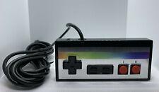Atari 7800 2600 Joystick Controller Control Pad Gamepad CX78 - Steel