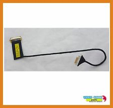 Cable Flex de Video Asus EEE PC 900SD Lcd Video Cable 1422-009O000
