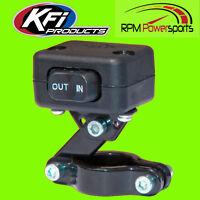 New KFI Replacement Handlebar Mini Rocker Handlebar Winch Switch WPS #30-0600