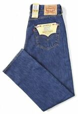 Levi's Regular Big & Tall Size Jeans for Men