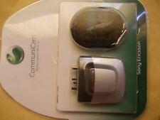 Sony Ericsson communiCam mca-30 t68, t230,t300,