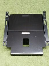 2013 2014 2015 Ford Taurus Cup Holder Folding Cubby Compartment AF13-5413560-D