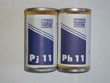 Dieselfilter,Kraftstoffilter Zetor 5011-7745, 5211-7745