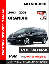 automotive pdf manual ebay stores rh ebay com Car Owners Manual Car Owners Manual