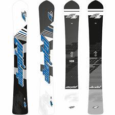 F2 Silberpfeil Carbonio Raceboard Alpino Race Snowboard 2020-2021 Nuovo