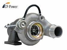 Direct Fit Turbocharger 04-07 Dodge Ram; Cum 5.9L 24V Turbo HE351CW with Gasket